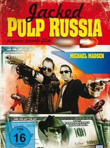 Jacked - Pulp Russia