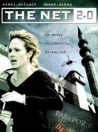 Das Netz 2.0