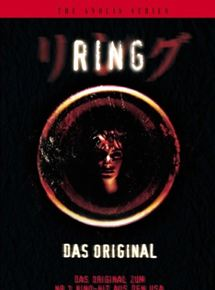 The Ring: Das Original