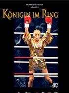 Königin im Ring