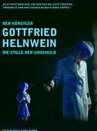 Die Stille der Unschuld - Der Künstler Gottfried Helnwein