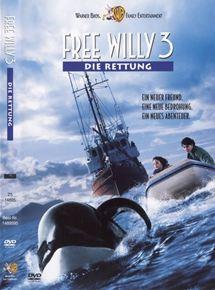 Free Willy 3 – Die Rettung