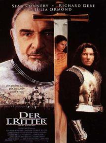 Der Erste Ritter
