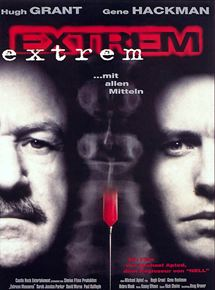 Extrem ... mit allen Mitteln