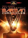 Die Mars-Chroniken