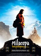Milarepa - Der Weg zum Glück