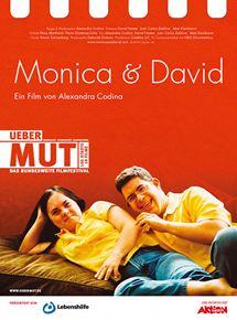 Monica und David Monica & David