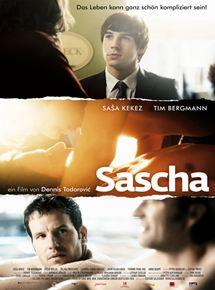 Sascha