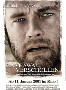 Cast Away Verschollen