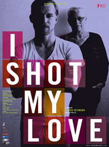 I Shot My Love