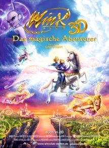 magische Filme kostenlos