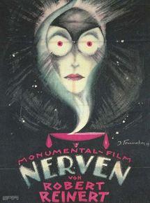 Nerven