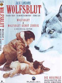 Jack Londons Wolfsblut