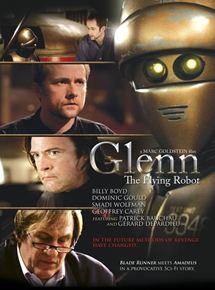 Glenn No. 3948