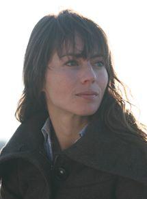 lina roessler director