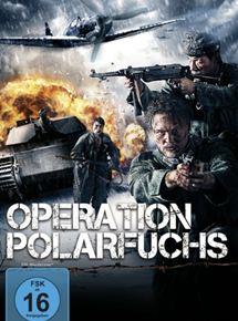 Operation Polarfuchs