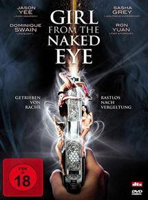 Naked Eye Film 3