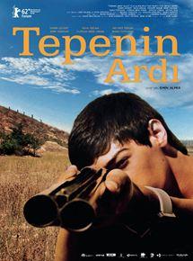 Tepenin Ardı - Beyond the Hill