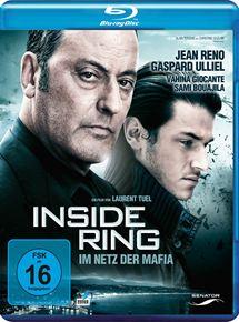 Inside Ring