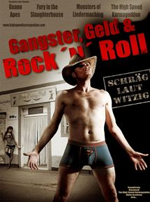 Gangster, Geld & Rock'n'Roll