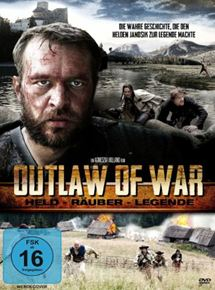 Outlaw of War