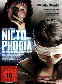 Nictophobia - Folter in der Dunkelheit