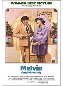 Melvin und Howard