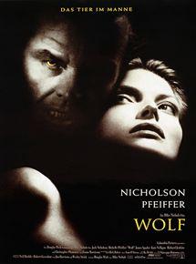 Wolf – Das Tier Im Manne