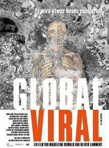 Global Viral. Die Virus-Metapher