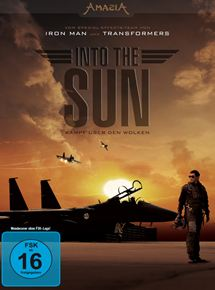Into the Sun - Kampf über den Wolken