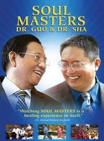 Seelenmeister: Dr. Guo und Dr. Sha - Heile die Seele zuerst