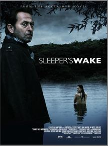 Sleeper S Wake Film 2012 Filmstarts De