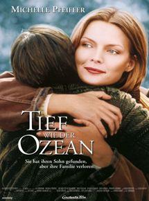 Tief Wie Der Ozean Film 1999 Filmstartsde