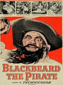 Der Kampf um den Piratenschatz