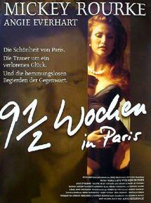 9 12 Wochen In Paris Film 1997 Filmstartsde
