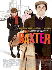 Baxter - Der Superaufreißer