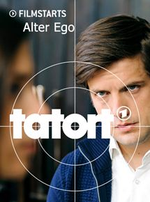 Tatort: Alter Ego