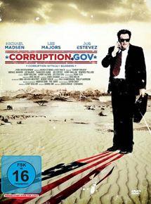 Corruption.Gov