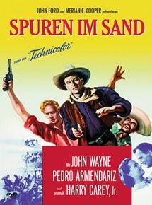 Spuren Im Sand Film