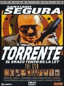 Torrente - Der dumme Arm des Gesetzes