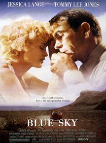 Operation Blue Sky