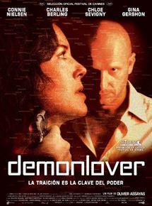 Demonlover.com