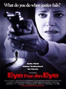 Auge Um Auge 1996
