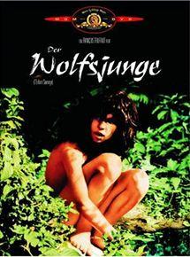 Der Wolfsjunge
