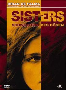Die Schwestern des Bösen