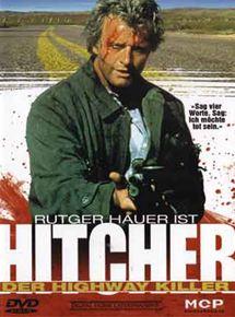 Hitcher, der Highwaykiller