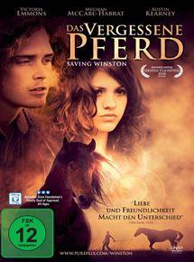 Pferd Film