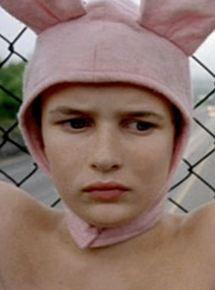Jacob Sewell - FILMSTARTS.de  Jacob Sewell - ...