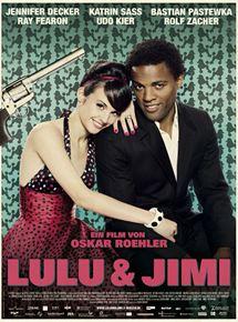 Lulu und Jimi
