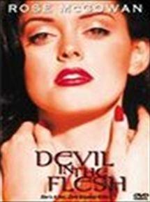 Teufel im Blut